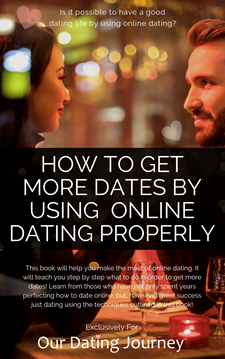 get more dates book