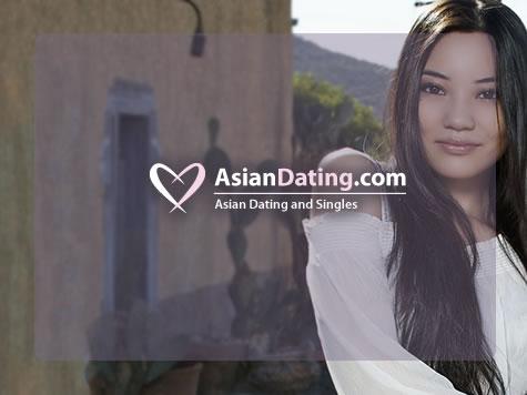 Asiandating erfahrungen