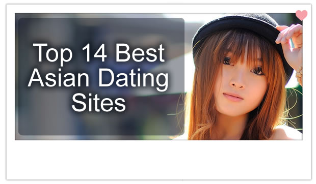 dating sites asian