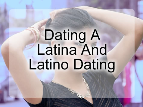 100 procent gratis online dating hjemmesider