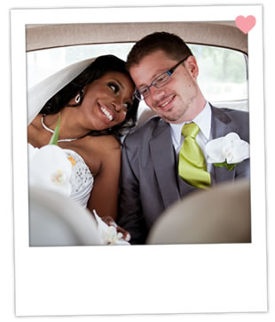 Interracial Dating marriage