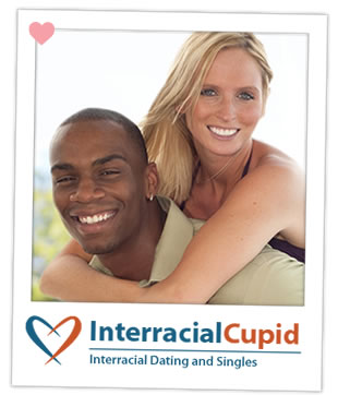 interracial dating i historien