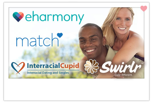 top 10 best interracial dating sites