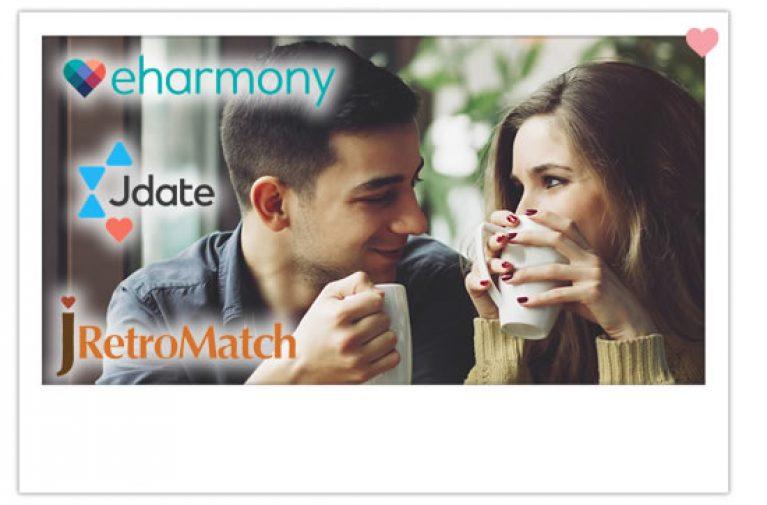 jewish dating service for women of appalachia
