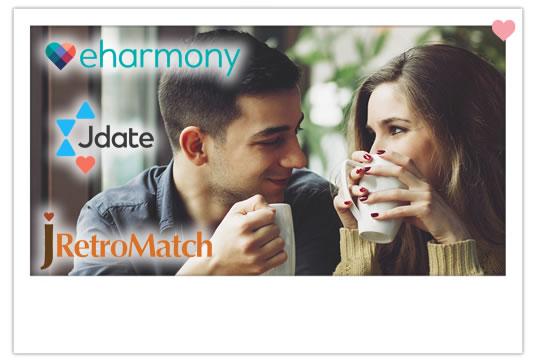 Progreso panama online dating