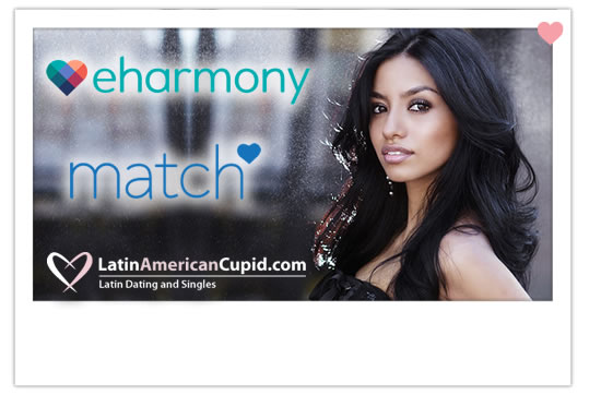Beste latino-dating-site