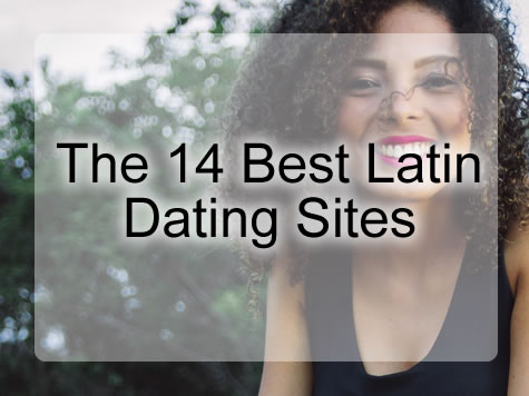 Kostenlose latino-dating-site