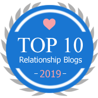 Top 10 Relationship Blogs