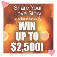 Win $2,500