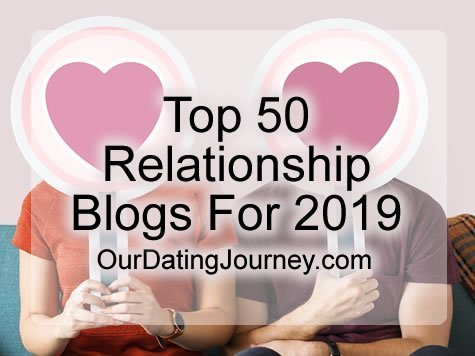 Top 50 Relationship Blogs