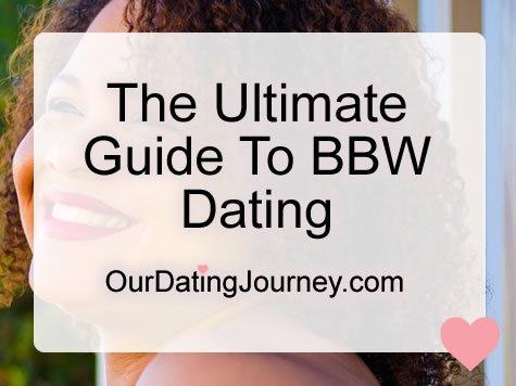 BBW dating