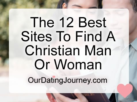 Review of dating sites for over 50