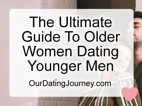 Dating A Latina And Latino Dating (THE COMPLETE GUIDE)