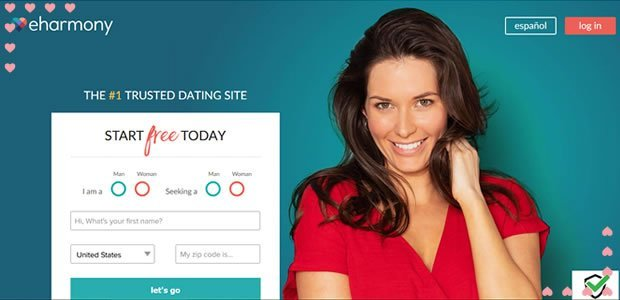 Skydeck dating site