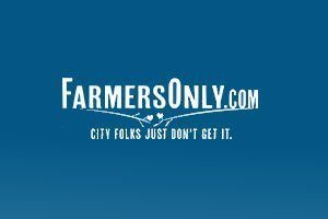 Farmers Only
