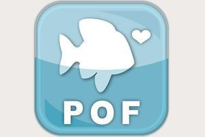 pof review