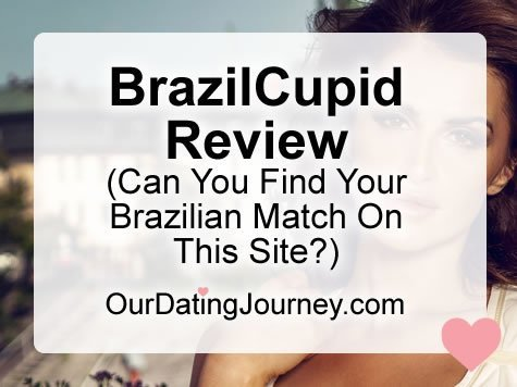 BrazilCupid review