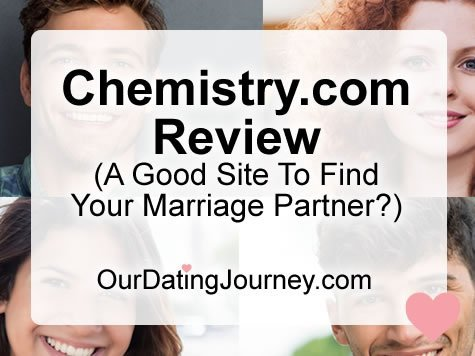 Chemistry.com review