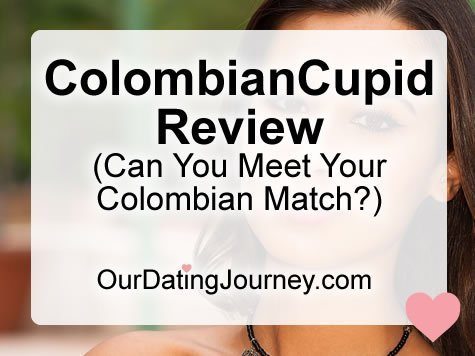 ColombianCupid Review