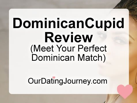 DominicanCupid review