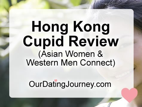 Hong Kong Cupid review