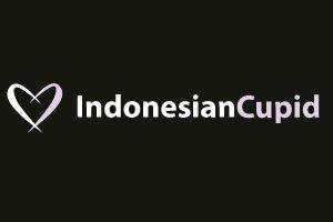 Indonesian Cupid logo