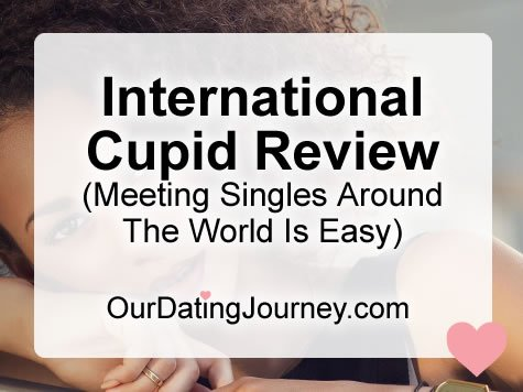 International Cupid review