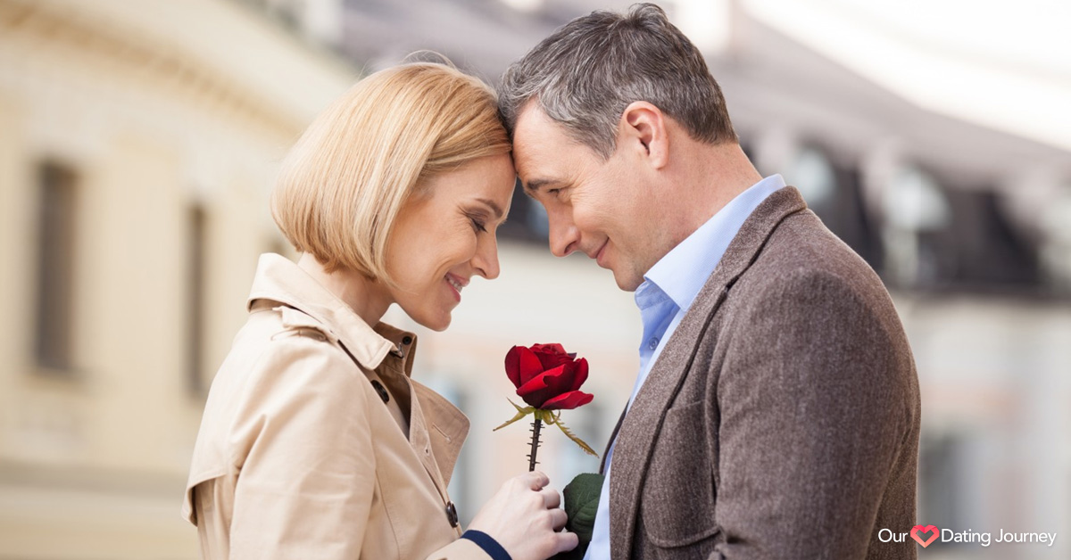 Best Age Gap Dating Sites