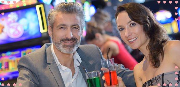 age gap dating