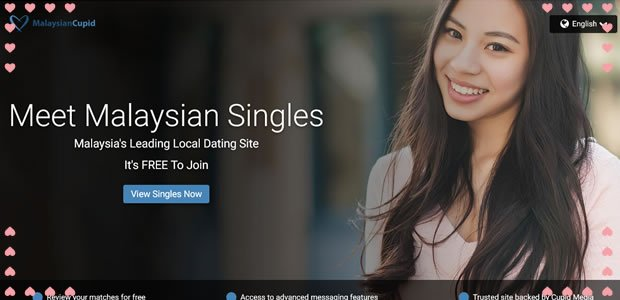 online dating chat line 60 mins