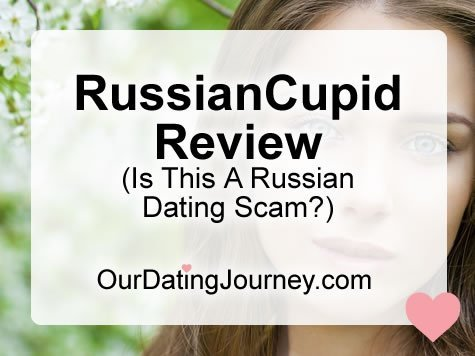 RussianCupid review