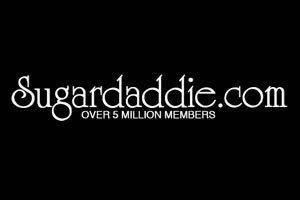 SugarDaddie.com logo