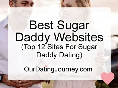 sugar daddy websites