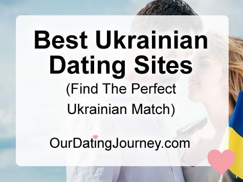 best Ukrainian dating sites