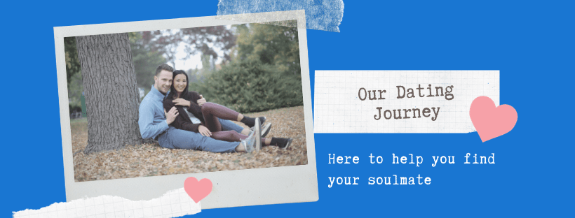 find your soulmate through online dating