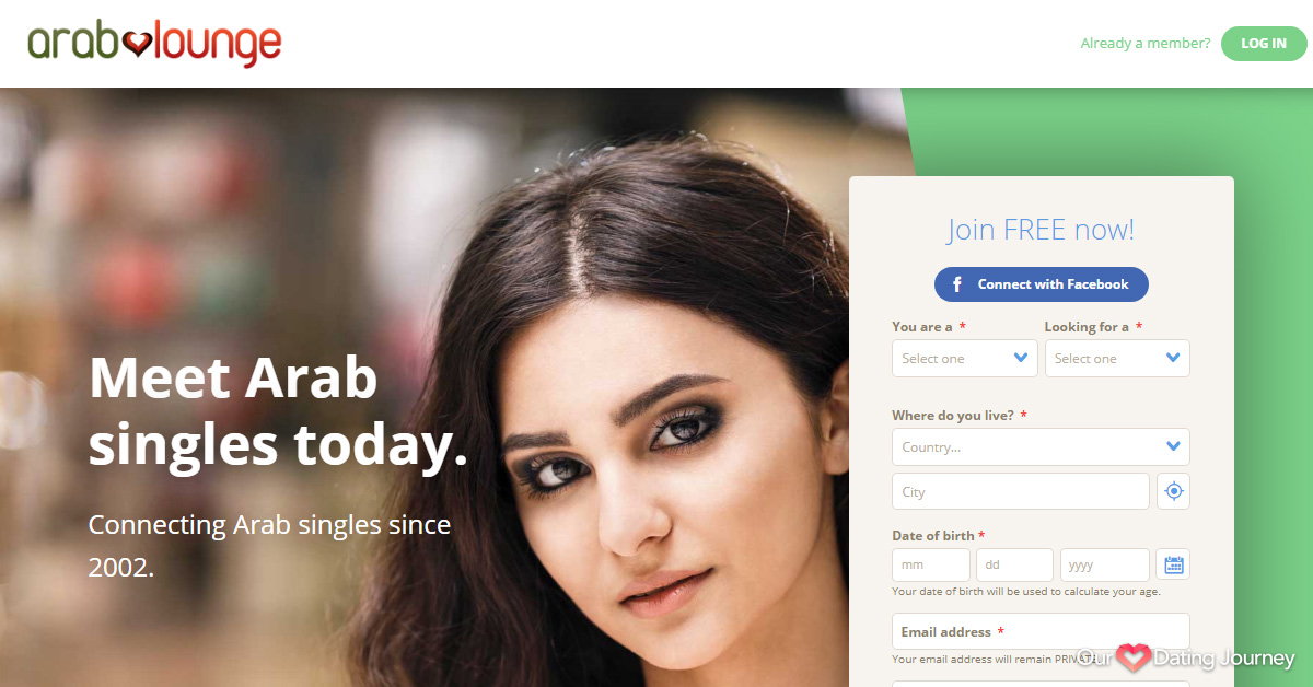 Cel mai bun site de dating musulman)