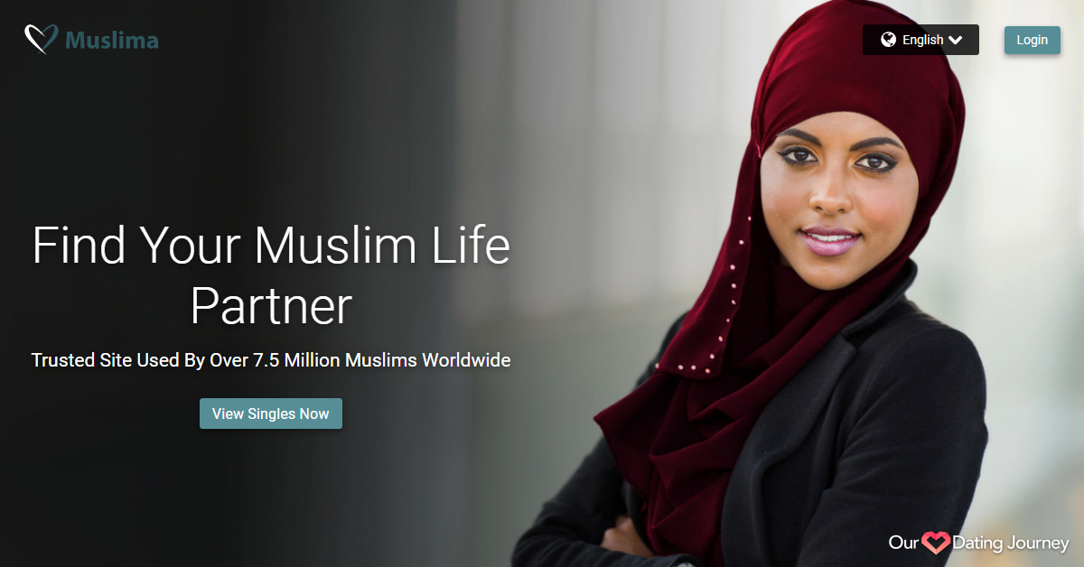 Best muslim dating site in usa socialist dating site