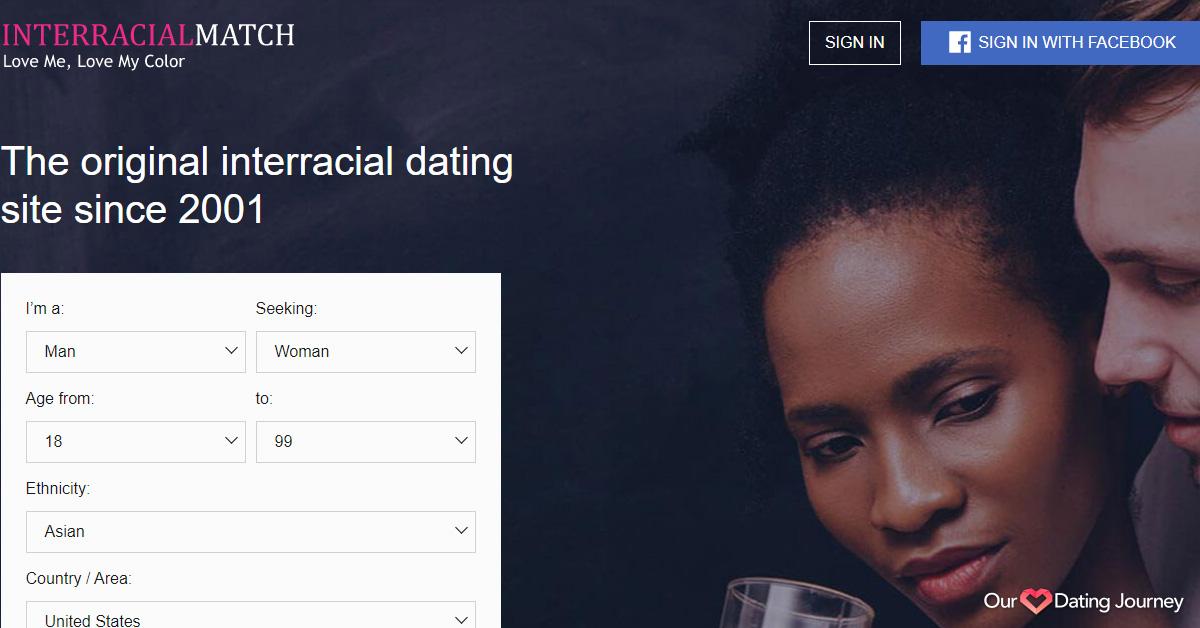 interracialmatch website