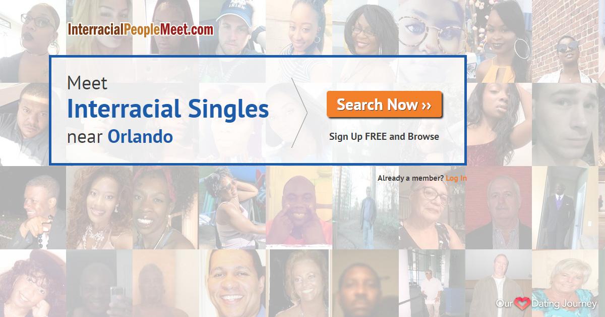 interracialpeoplemeet website