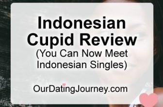 naomi osaka dating